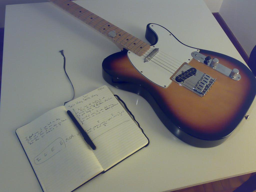 Songwriting-101.jpg