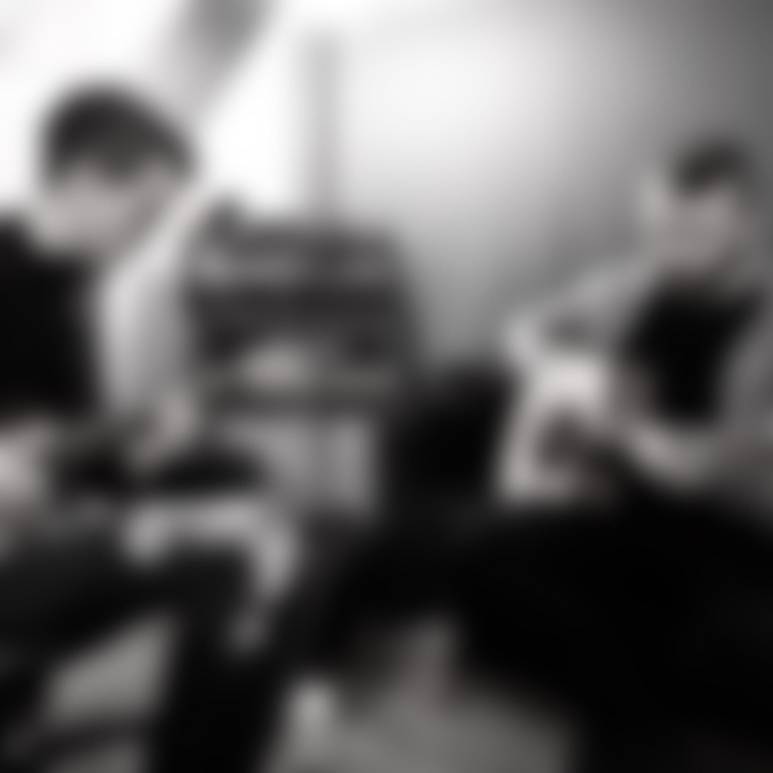songwriters copy.jpg