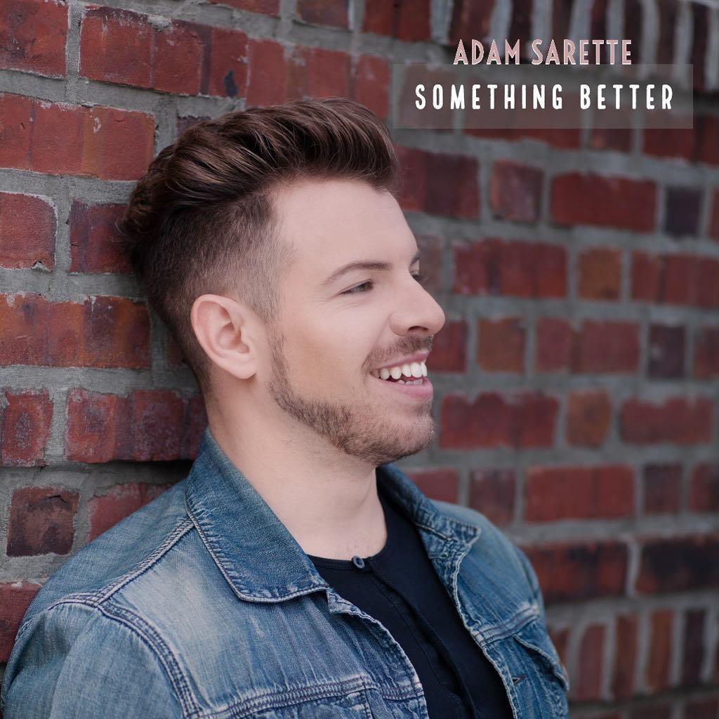 Adam Sarette.jpg
