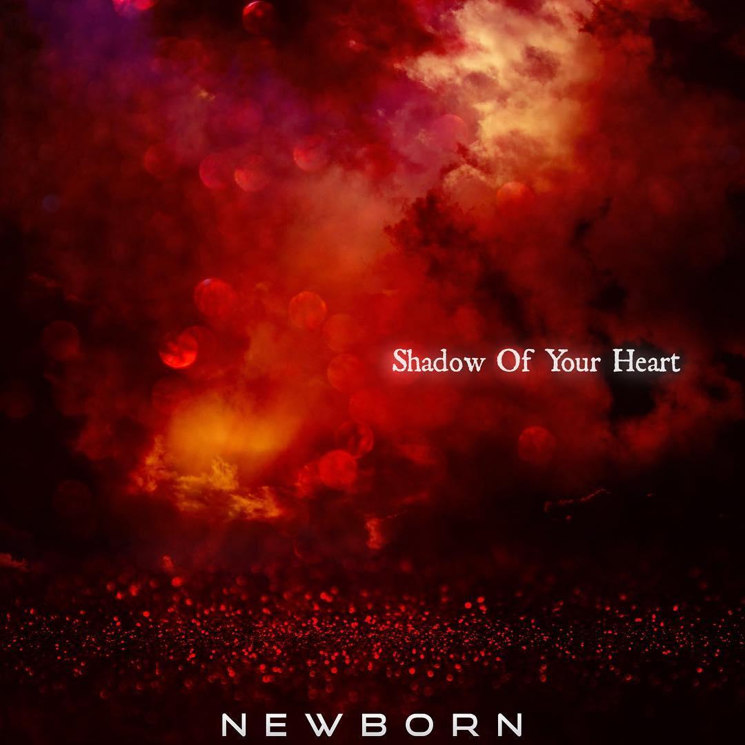 Newborn Shadow.jpg