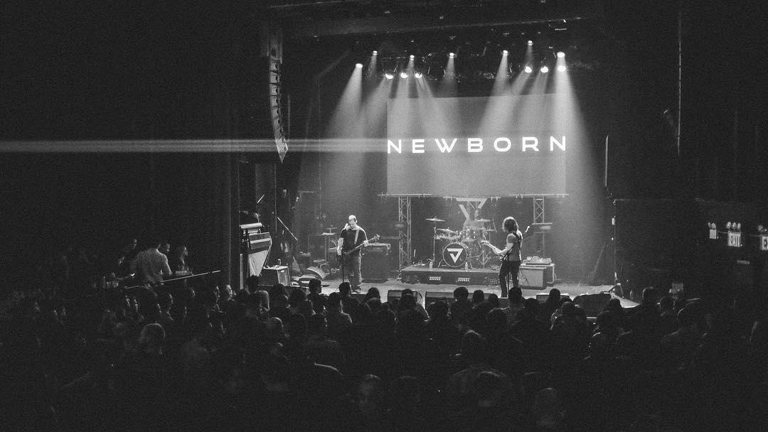 Newborn Stage.jpg
