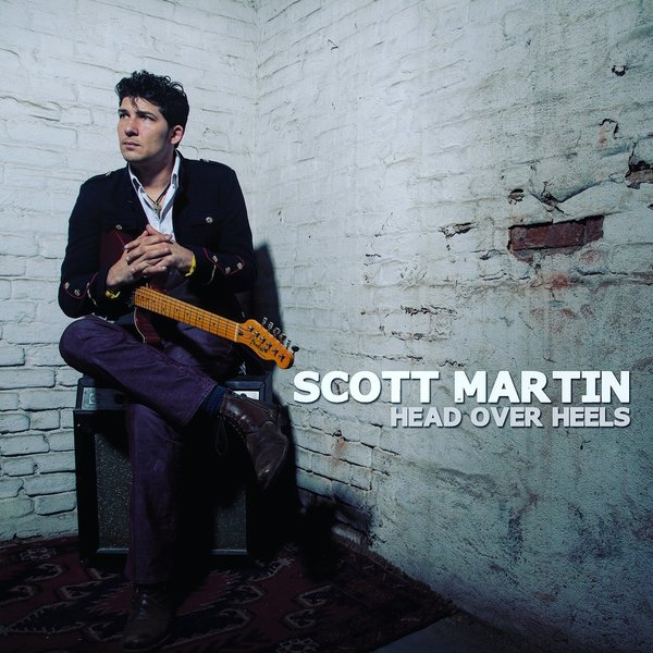 Scott Martin HOH Cover.jpeg