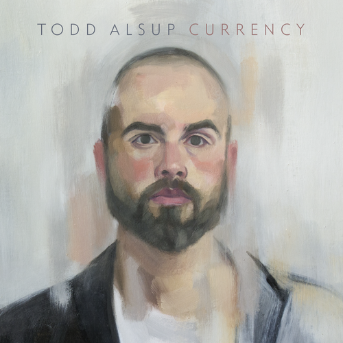 Todd Alsup Currency.png