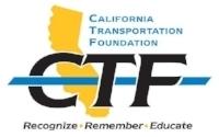 Transportation Award Logo.jpg