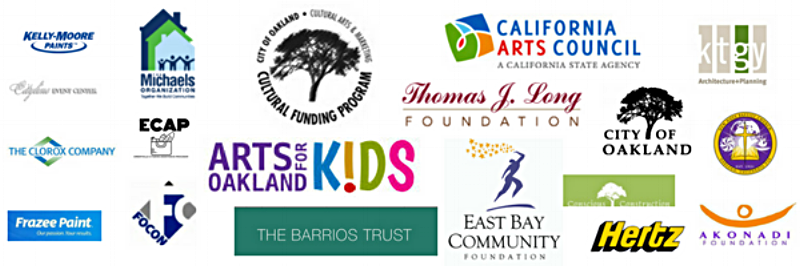 Funders and Sponsors (1).png