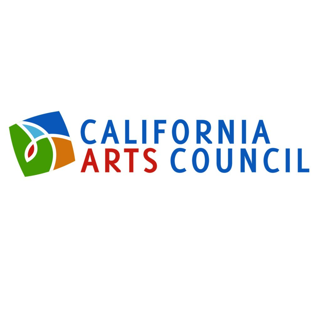 California-Arts-Council-and-National-Endowment-for-the-Arts-logo-1024x1024.jpeg
