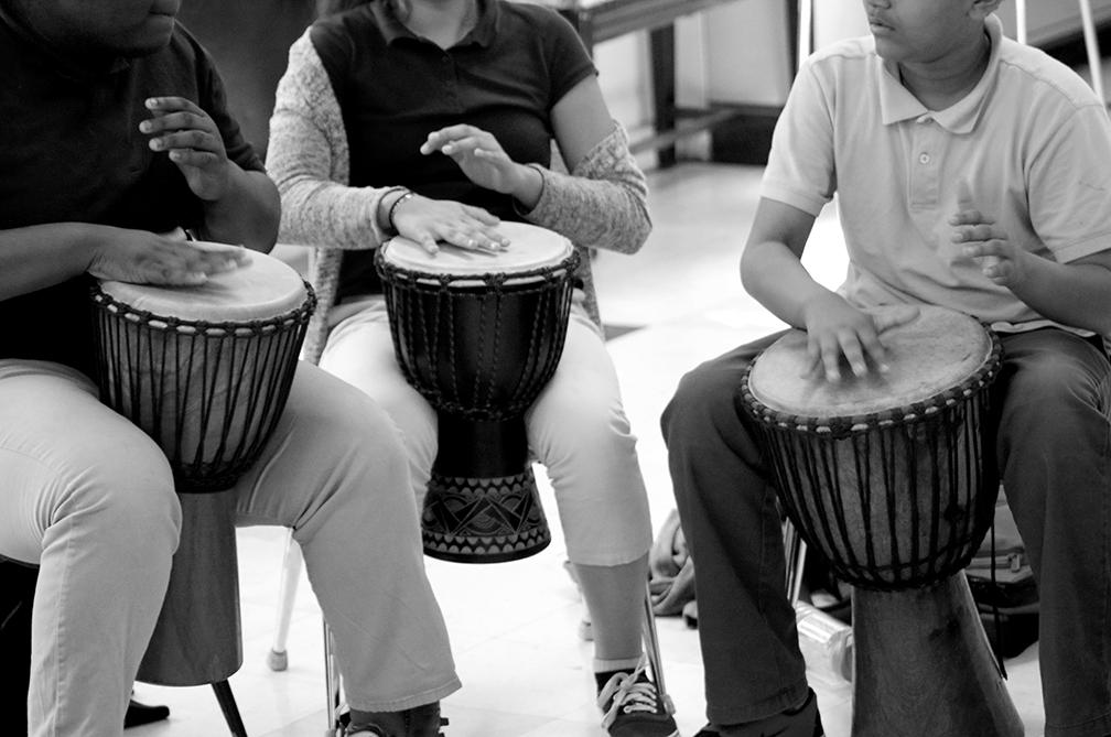 mindful drumming 3.JPG
