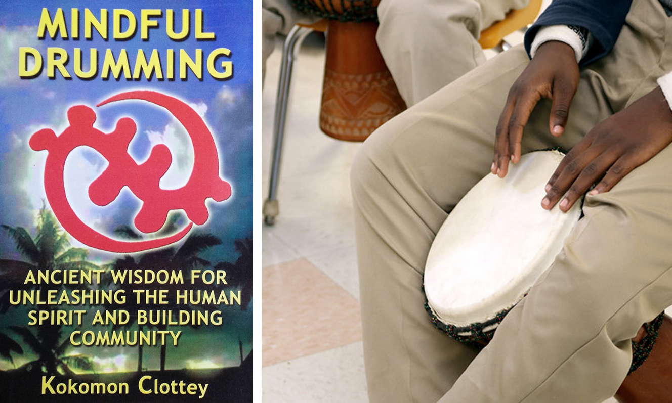 mindful drumming book.jpg
