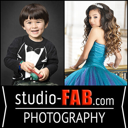 Studio-FAB LOGO v1.jpg