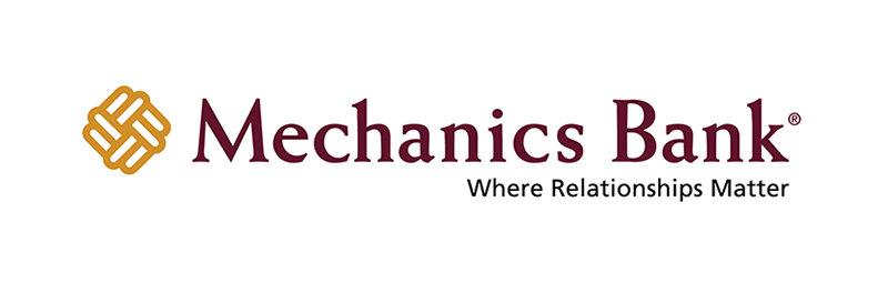 Mechanics Bank Logo.jpg