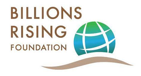 billions rising logo.jpg