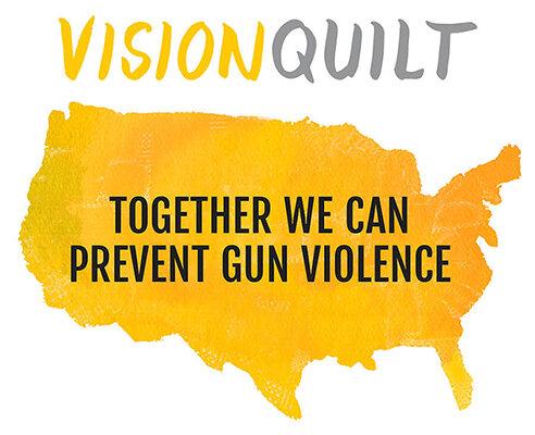 Vision Quilt Logo.jpg