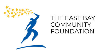 2000 East Bay Community.jpg