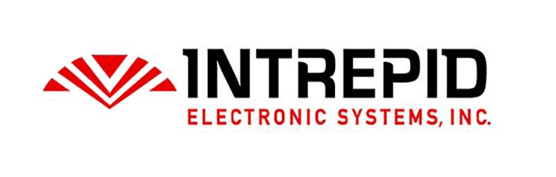 Intrepid Logo.png