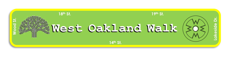 West Oakland Walk Logo.jpg