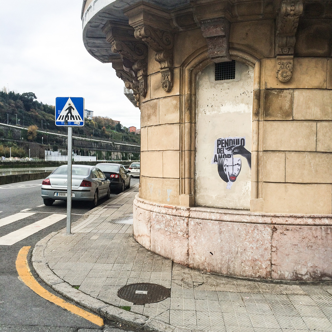 Mateo-Bilbao-Urban-collage-5.jpg