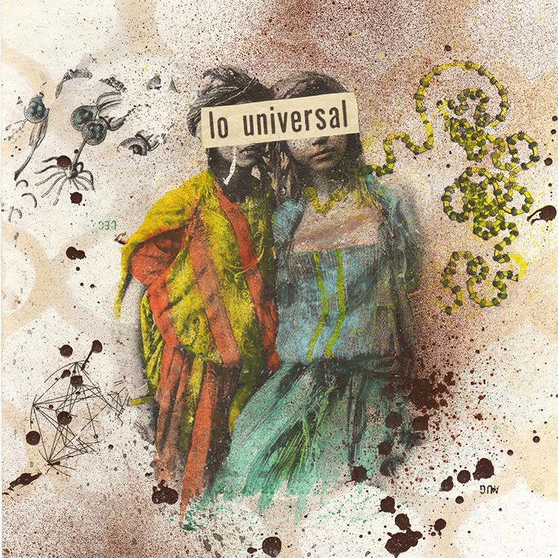 Mathieu Bories - Lo universal.jpg