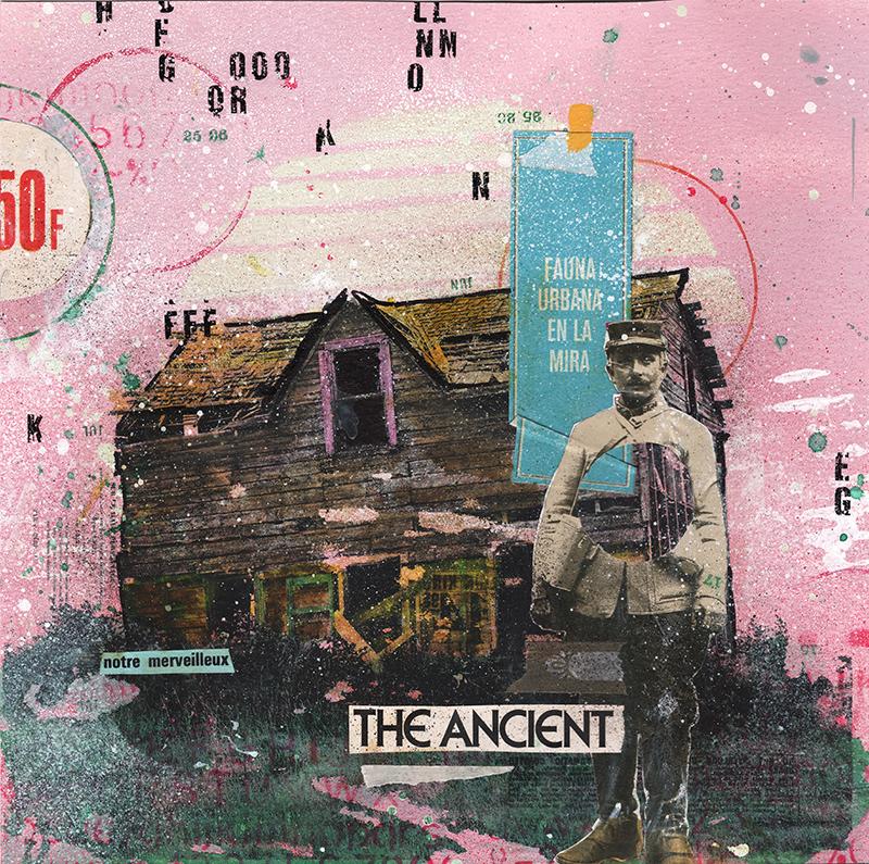 Mathieu Bories - The Ancient.jpg
