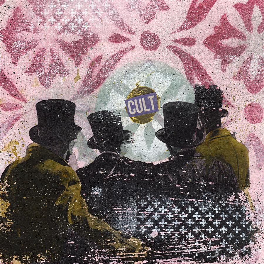carre-dartiste-19---Cult.jpg