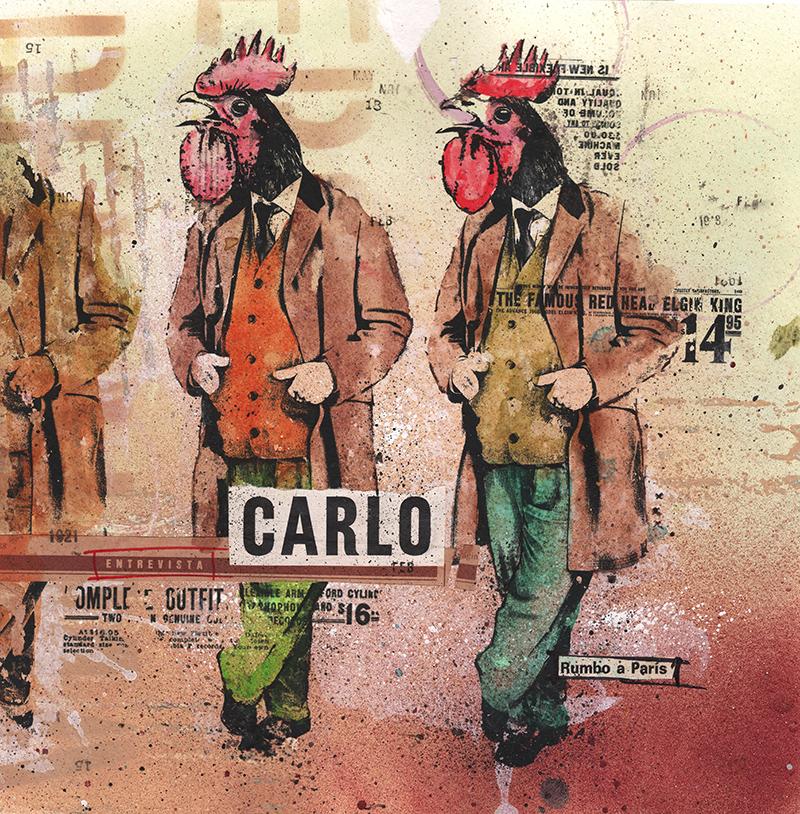 Mathieu Bories - carlo.jpg