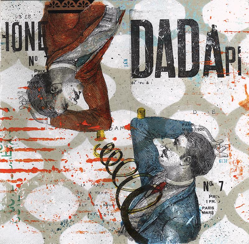Mathieu Bories - Dada.jpg