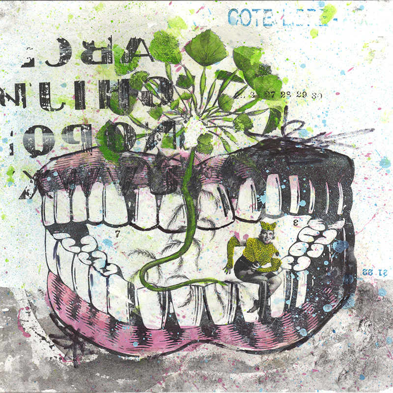 Mathieu Bories - Dentier.jpg