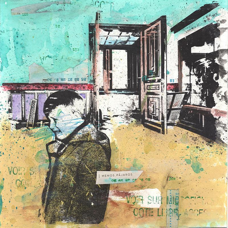 Mathieu-Bories---la-puerta.jpg