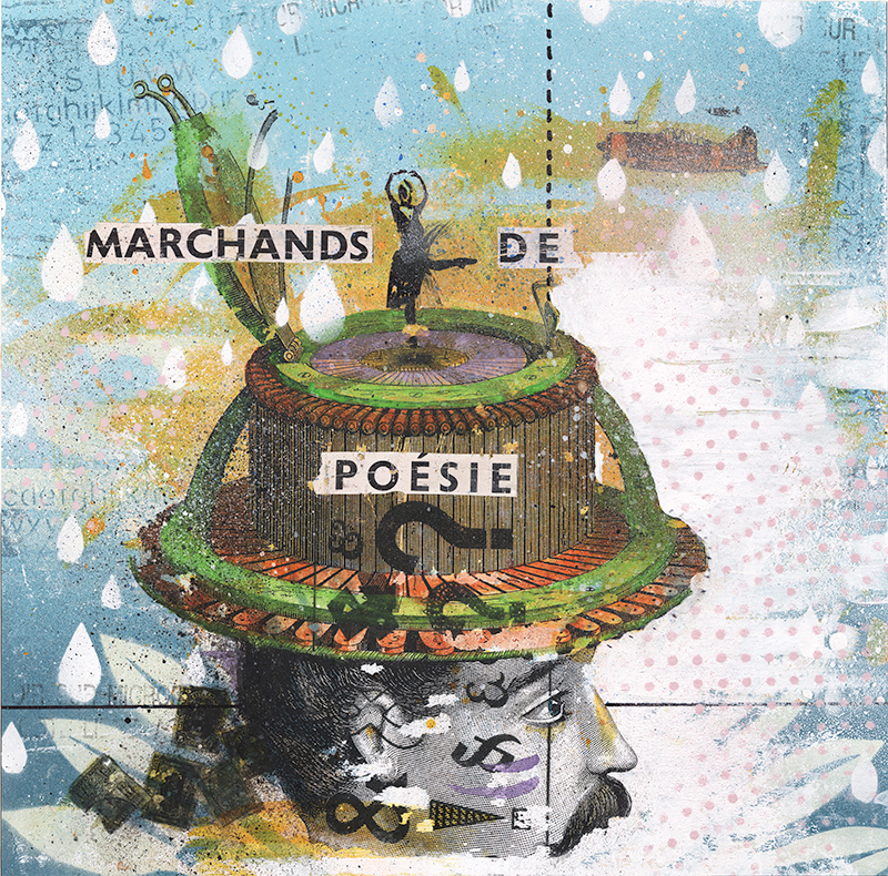 Mathieu-Bories---Marchands-de-poesie.jpg