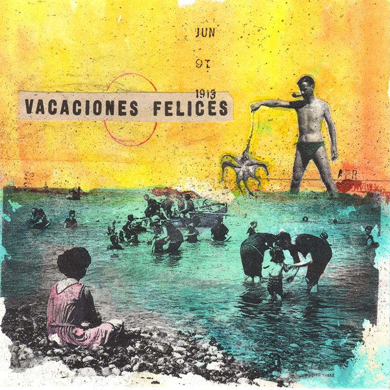 Mathieu-Bories---vacaciones-felices.jpg