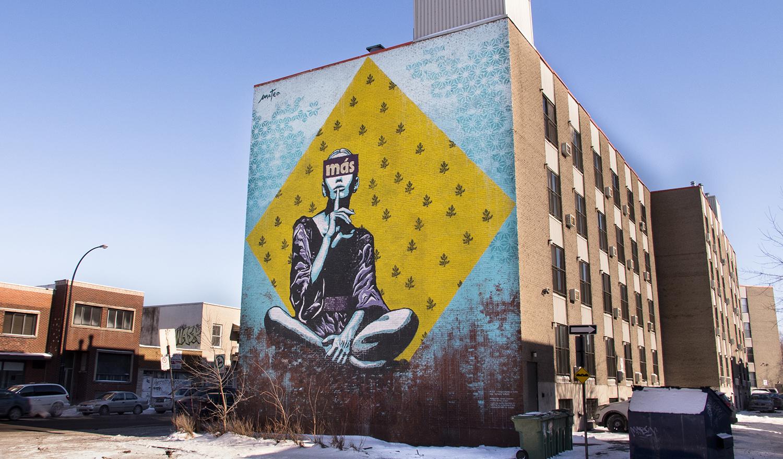 Mateo murale MAS Montreal-22 retouch.jpg