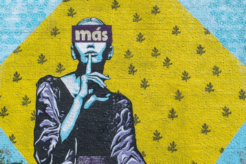 Mateo streetart Mas Montreal --11.jpg