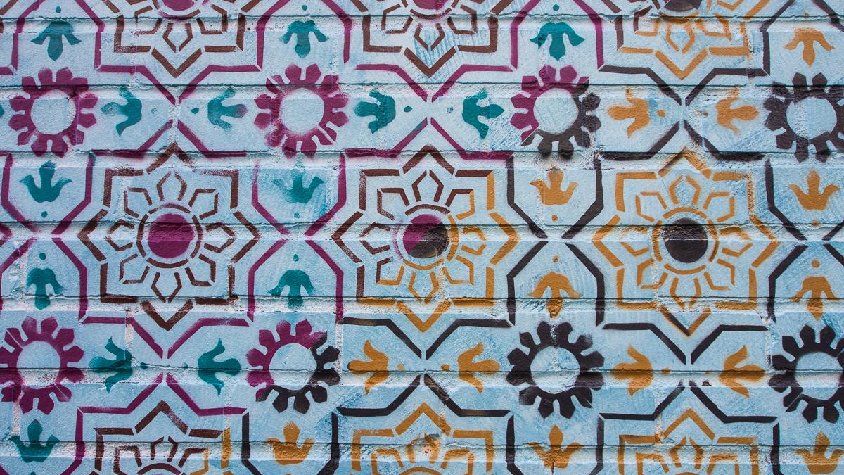 Mateo - Mural mystic Villeray-13.jpg