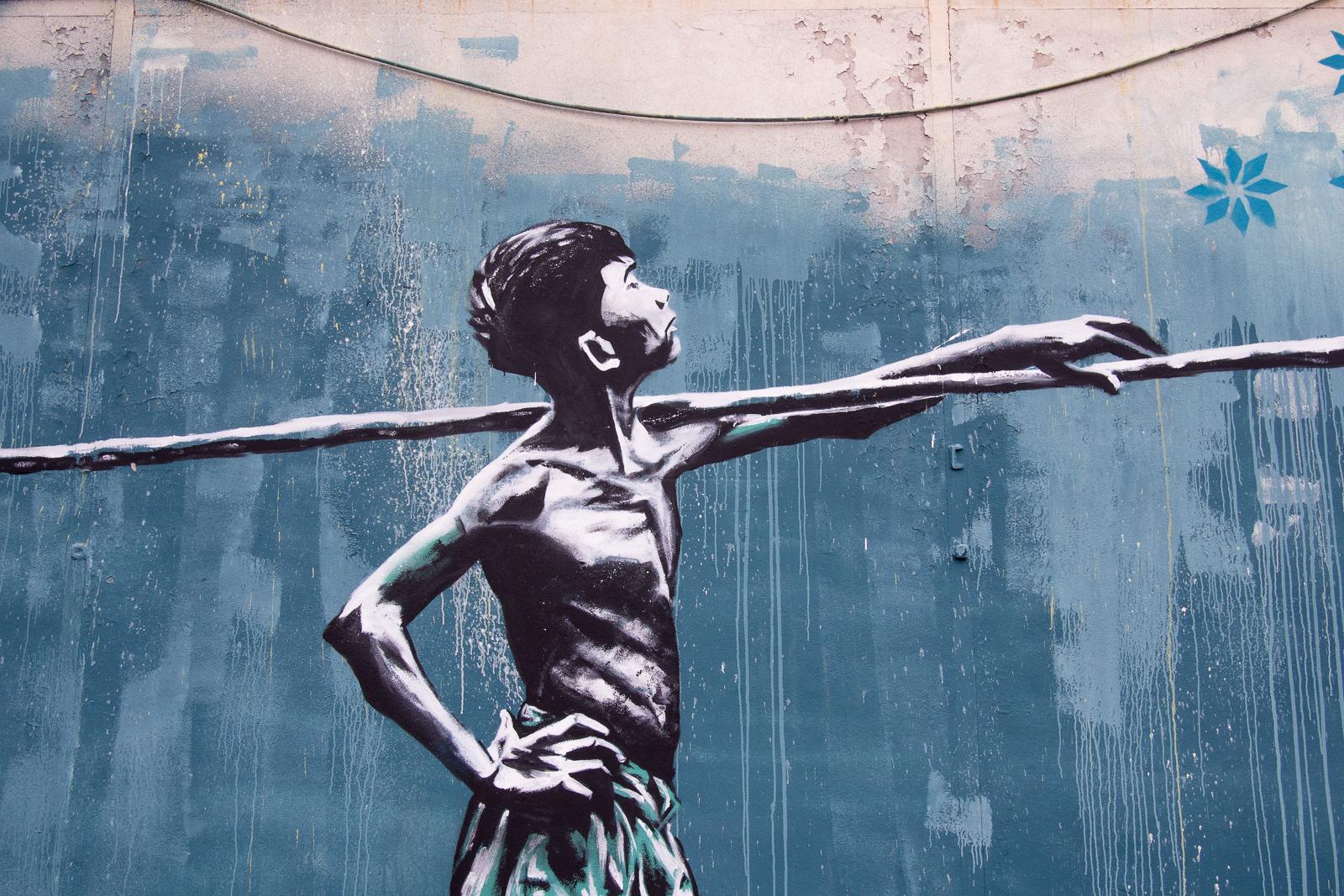 Mateo _ Égalité - Murale Paris Le Bourget-2.jpg