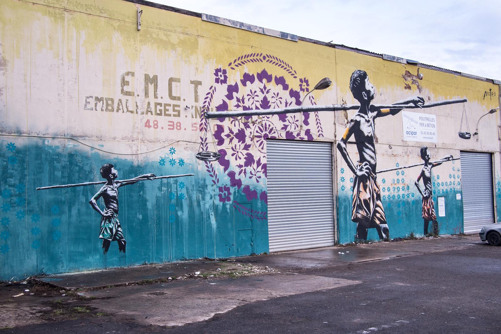 Mateo _ Égalité - Murale Paris Le Bourget-17.jpg