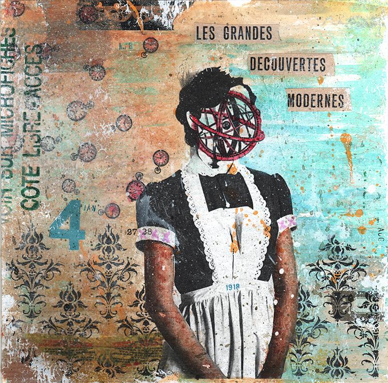 Mathieu Bories - Decouvertes modernes.jpg