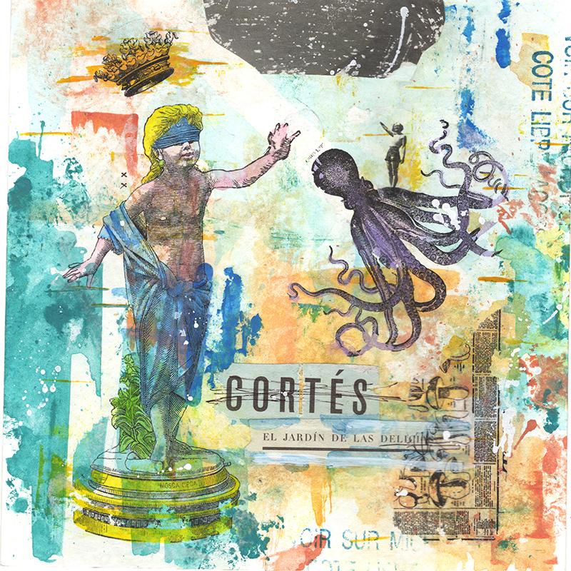Mathieu-Bories---Cortes.jpg