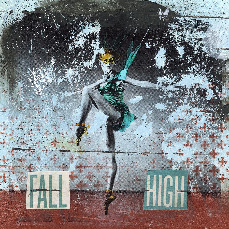 carre-dartiste-13---Fall-High.jpg