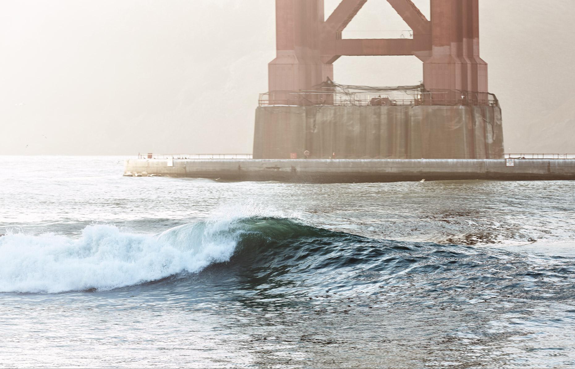 Travel Photography Derek Israelsen 004 San Francisco Waves