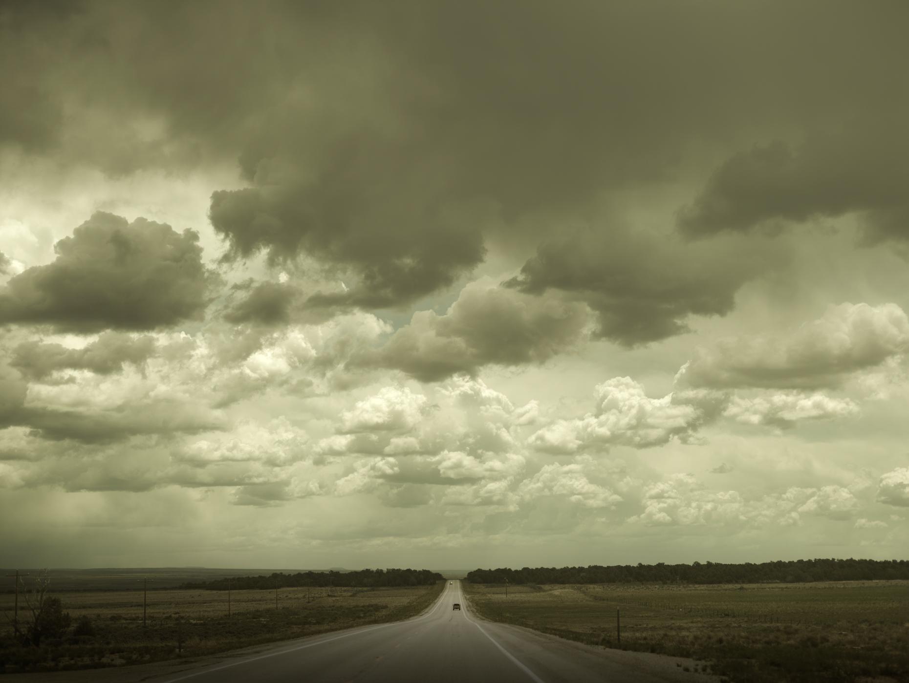 Travel Photography Derek Israelsen 023 Road Trip