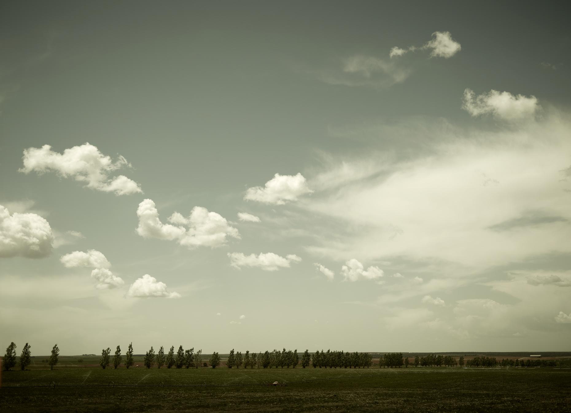 Travel Photography Derek Israelsen 027 Skyline