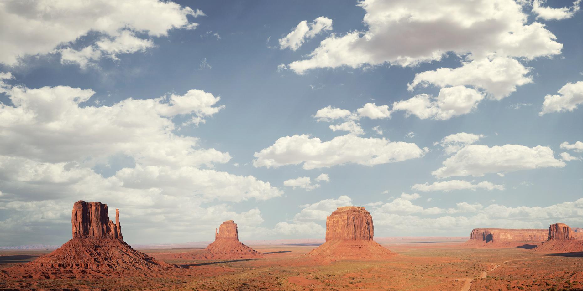 Travel Photography Derek Israelsen 034 Monument Valley