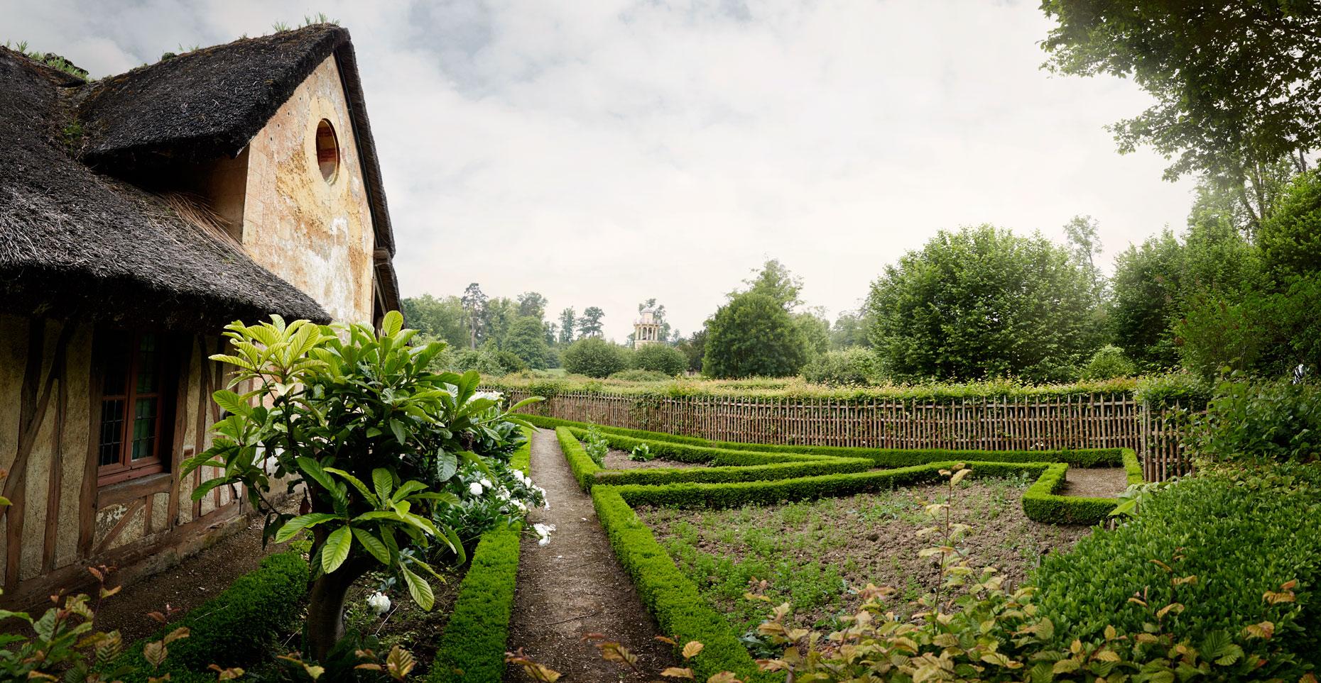 Travel Photography Derek Israelsen 036 House Garden