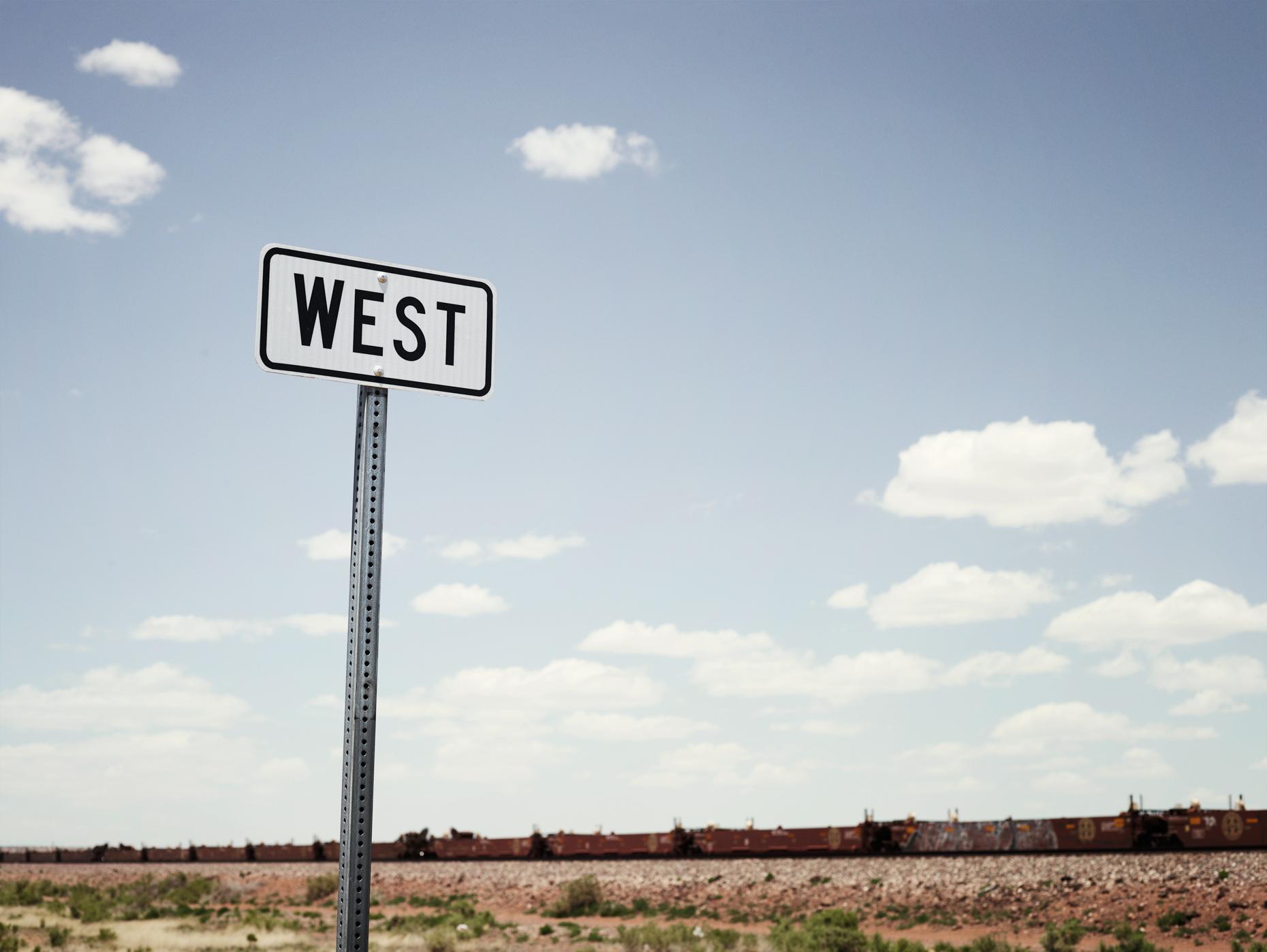 Travel Photography Derek Israelsen 048 Road Trip Home West