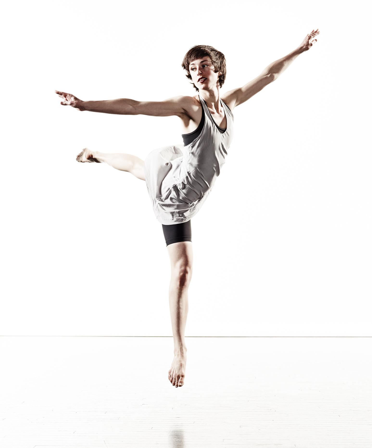 Ririe-Woodbury Derek Israelsen 014 Dancer Peter Pan
