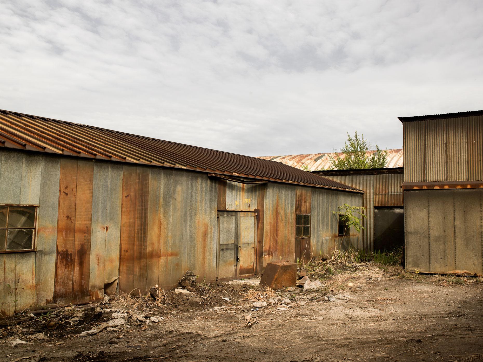 Projects-Editorial-Photography-Derek-Israelsen-003-Rust-Roof.jpg