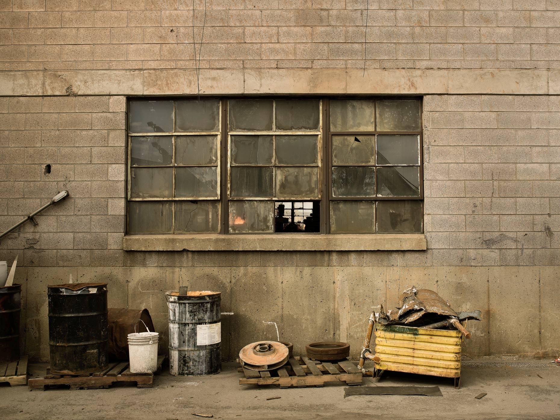 Projects-Editorial-Photography-Derek-Israelsen-006-Broken_Window.jpg