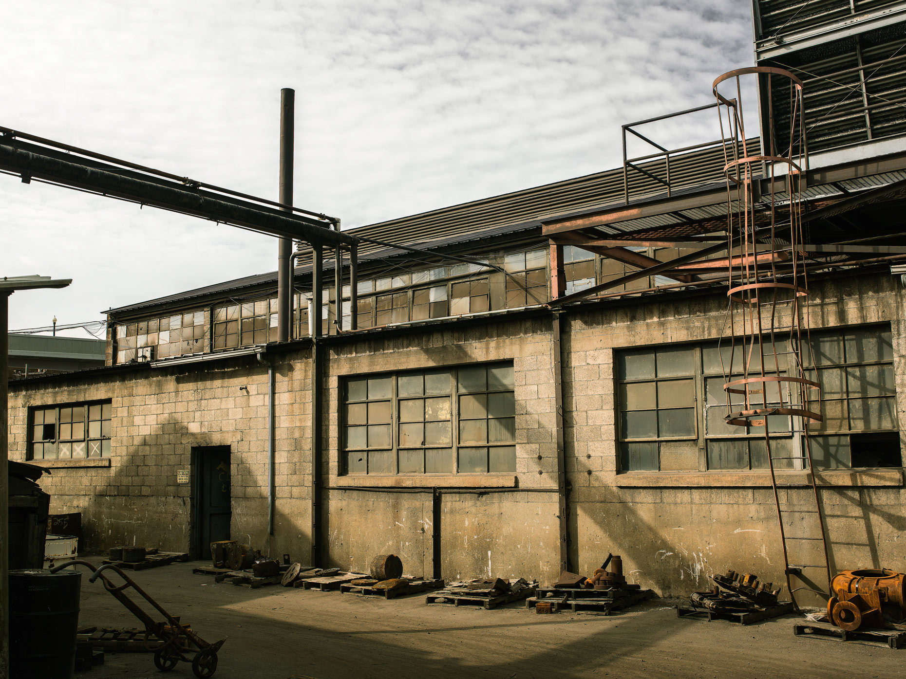 Projects-Editorial-Photography-Derek-Israelsen-009-Foundry_Pipe.jpg