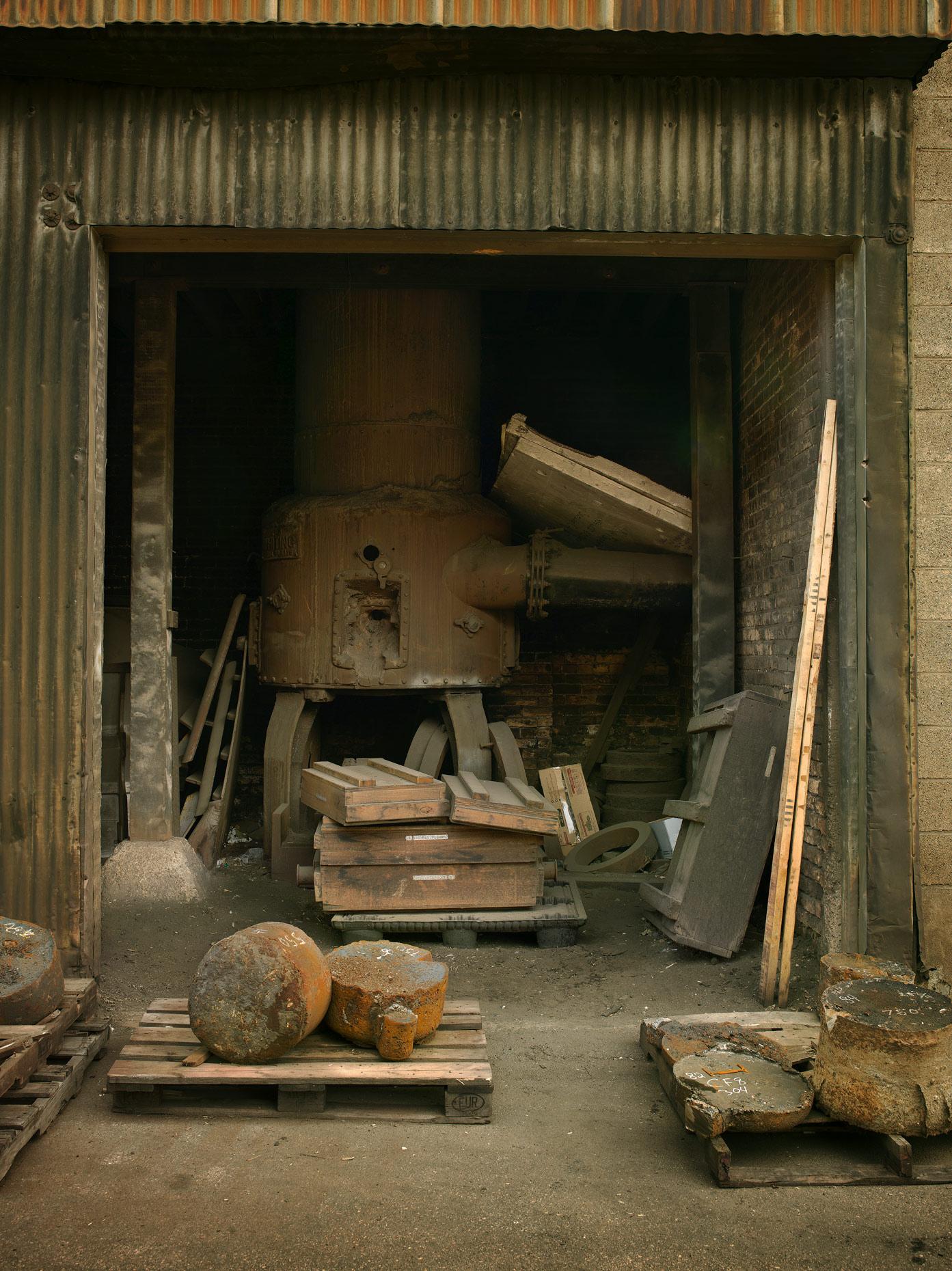 Projects-Editorial-Photography-Derek-Israelsen-013-Rust_Pallets.jpg