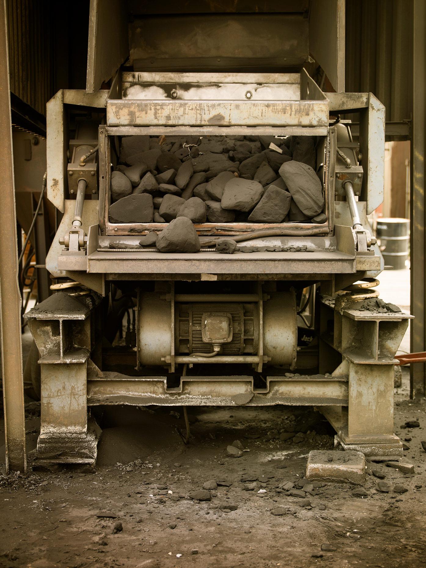 Projects-Editorial-Photography-Derek-Israelsen-014-Rocks.jpg