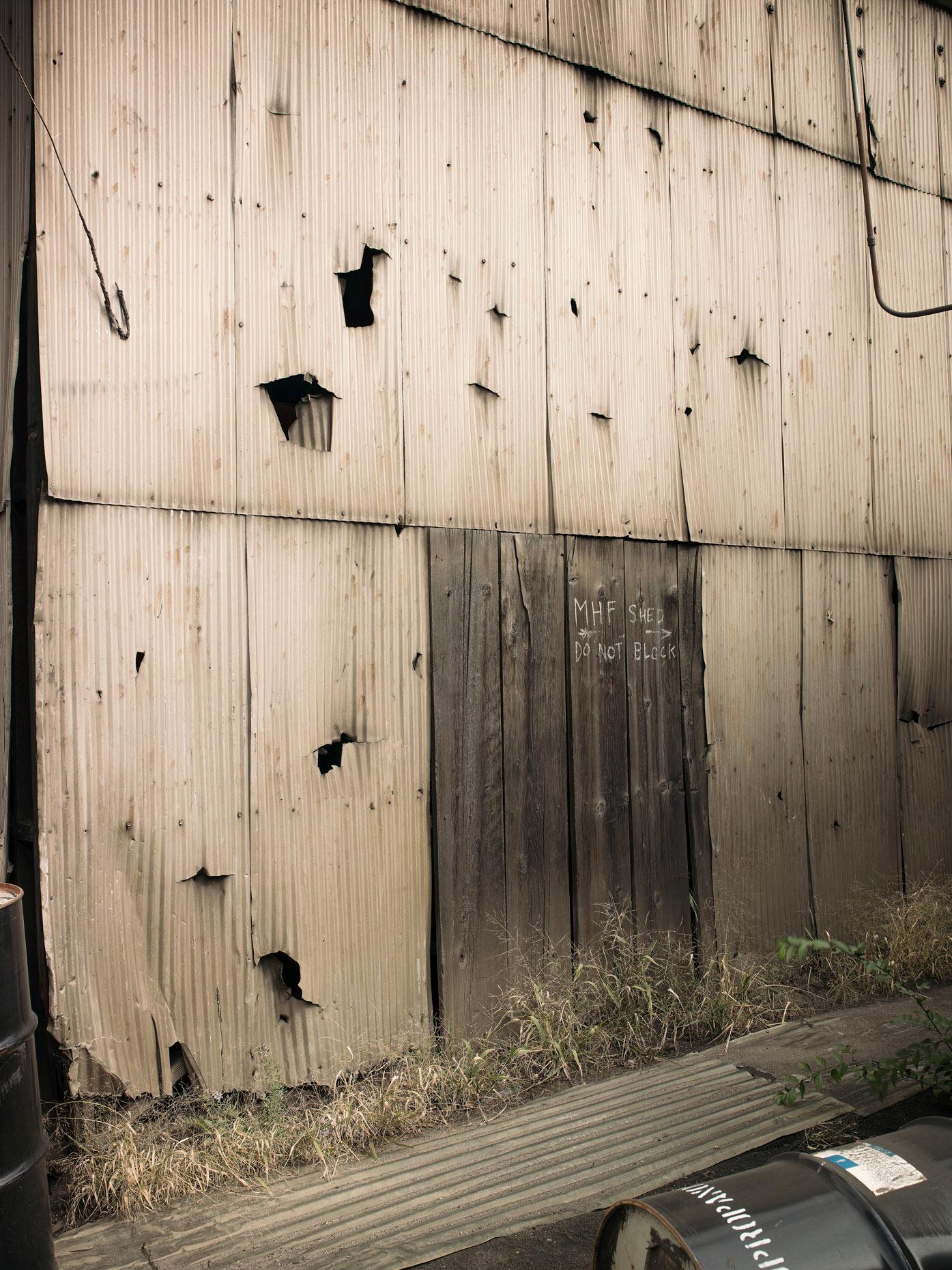 Projects-Editorial-Photography-Derek-Israelsen-020-Tin_Wall.jpg